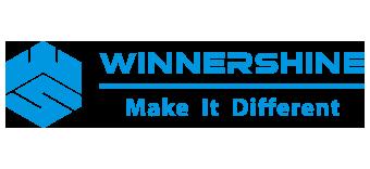 Winnershine